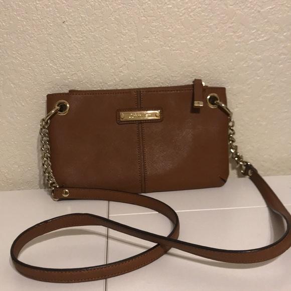 9a34b06ad69 Calvin Klein Bags | Womens Crossbody Bag | Poshmark